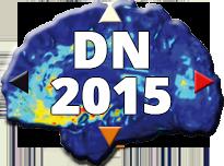 DN 2015 logo